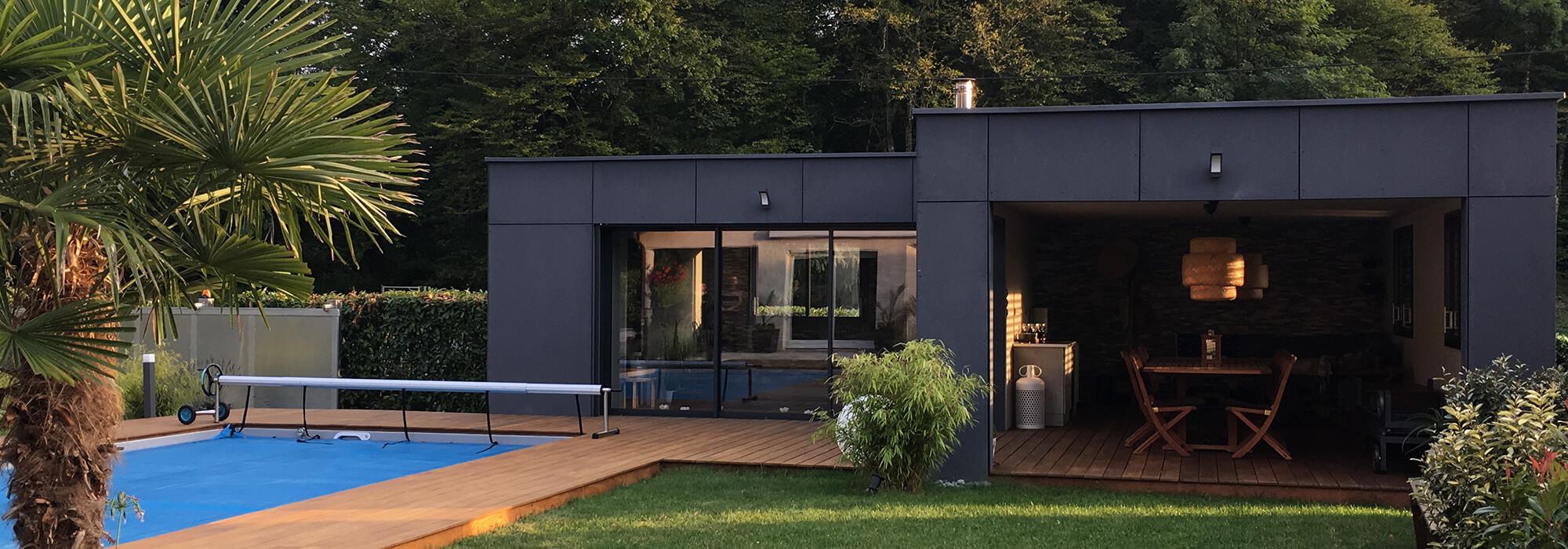 Terrasse En Bois Oise où nous trouver - bois et passion